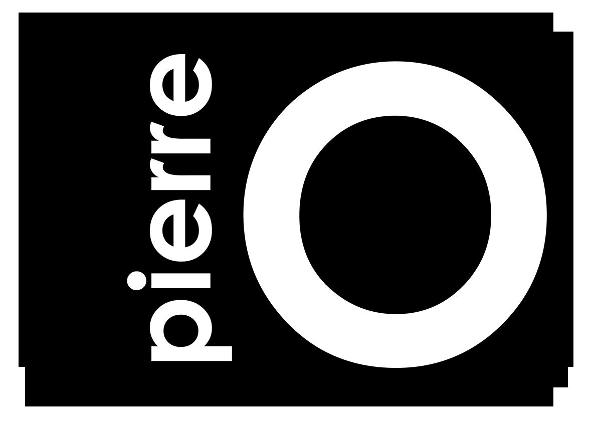 label_pierre_o_10cm
