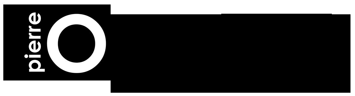 logo_pierreortstadt_10cm