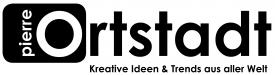 logo_pierreortstadt.indd